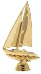 Sailing Regatta and Boating Trophies