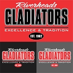 RHS Riverheads Gladiators Excellence and Tradition