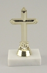 Cross Religion Trophy