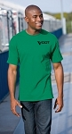 VDOT Port Authority® - Essential T-Shirt  31 Available Colors